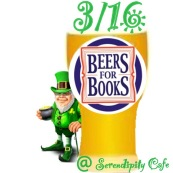 St. Patrick's picture