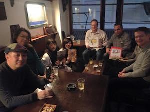 beersforbooks_seamensclub